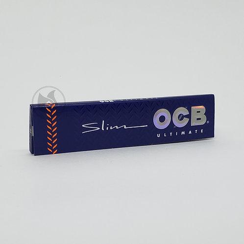 Seda OCB Ultimate Slim