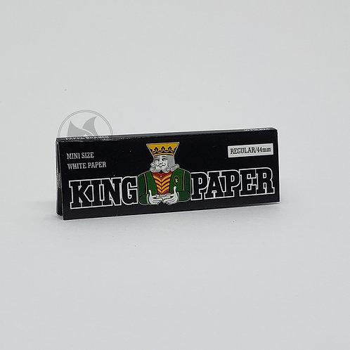 Seda King Paper Branca Mini
