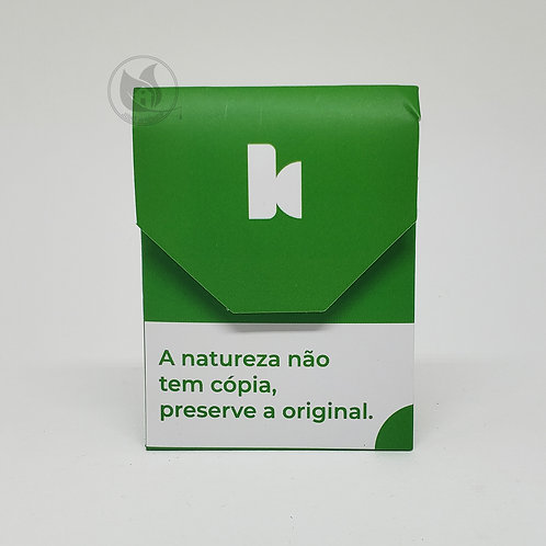 Bituqueira Kief