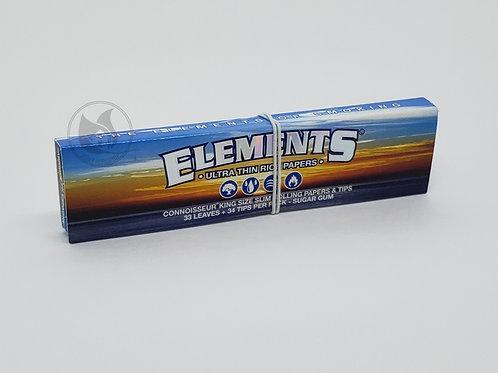 Seda Elements Connoisseur
