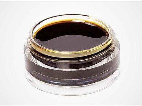 Rick Simpson Oil (RSO)