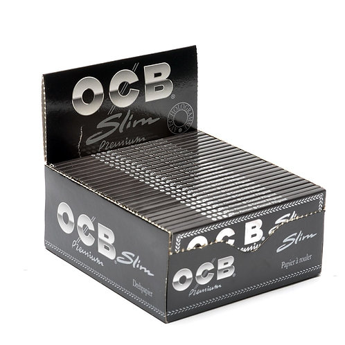 Seda OCB Premium Slim