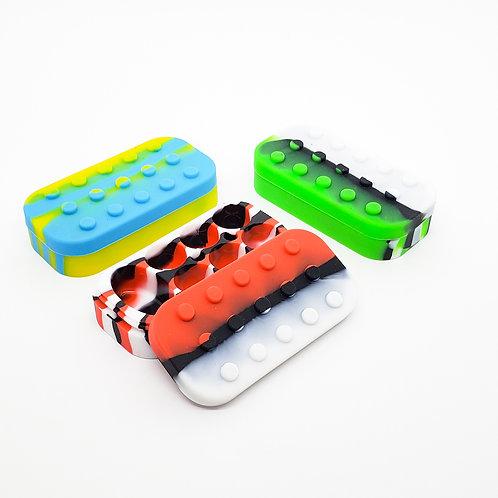 Slick Lego 7X1