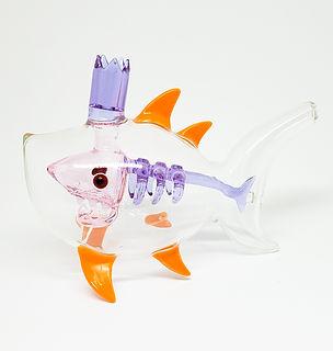 Bong THC Shark Attack.jpg