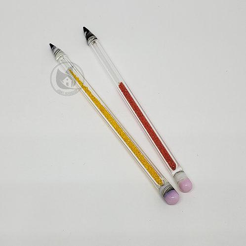 Glass Dabber Pencil