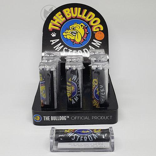Bolador The Bulldog Mini