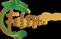 Logo nova .png