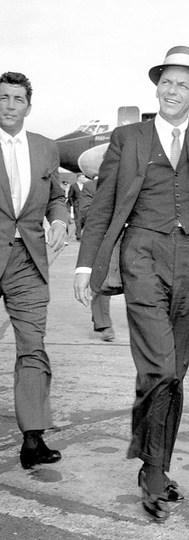 Dean_Martin-Frank_Sinatra-01.jpg