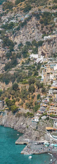 Amalfi-02.jpg