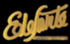 Elefante_logo_HR_RGB.png