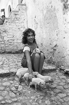 Gina_Lollobrigida-01.jpg