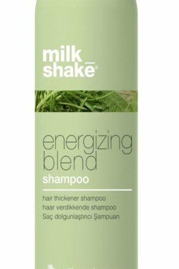 milk_shake Energizing Blend Shampoo