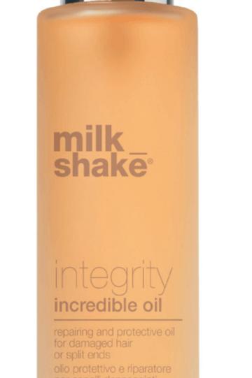 milk_shake Integrity Incredible Oil