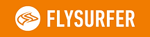 FS-Logo_web-420x105_orange-bg.png