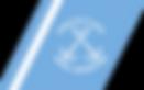 1200px-Prefectura_Arg_logo.svg.png