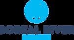 br-logo-mobile.png
