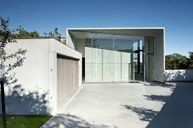 Ideas para diseñar tu casa
