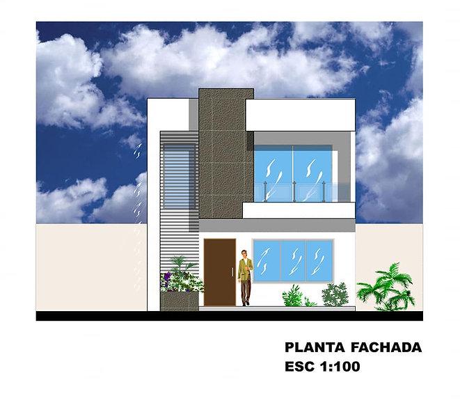 Fachada casa 148m2.jpg