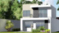 Casa 124m2.jpg