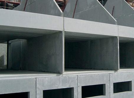 Cuánto cuesta construir tu casa?