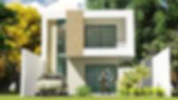 fachada render casa 92m2.jpg