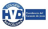 HVD Barcelona.jpg