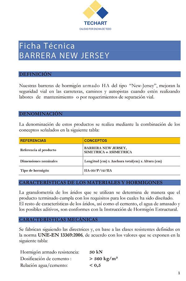 Barreras Jersey-1.jpg