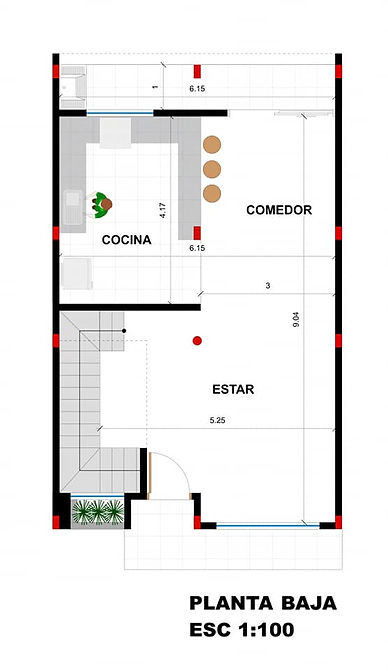 PB casa 148m2 sin muebles.jpg