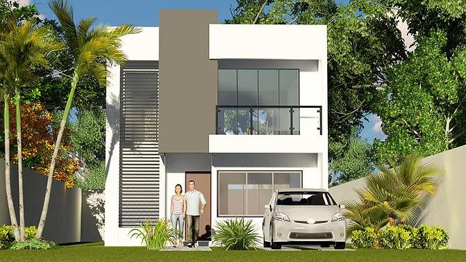 Casa2 148m2.jpg