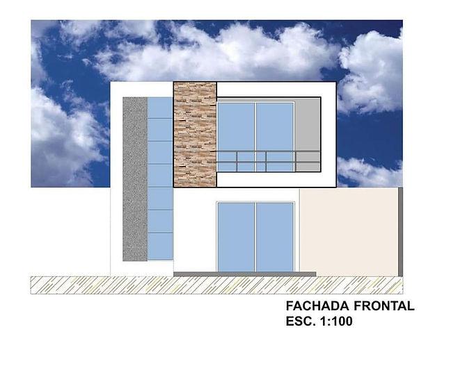 FACHADA CASA 92m2.jpg