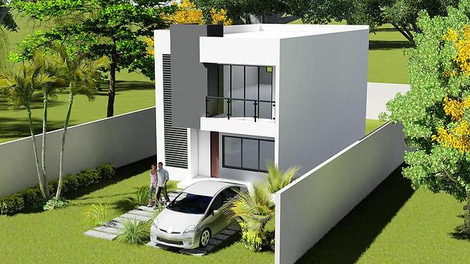 Casa3 148m2.jpg