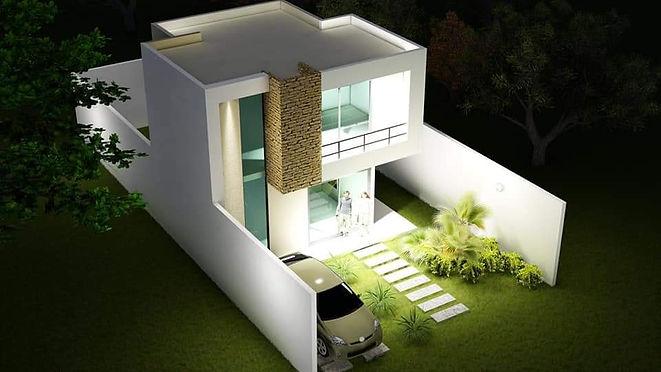 Vista 2 casa 92m2.jpg