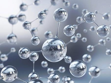 L'Intelligence Artificielle pour découvrir de nouveaux antibiotiques - Guillaume Besson