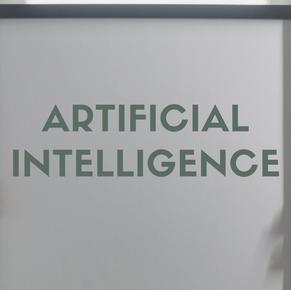 L'IA va se banaliser, devenir « normale » et devra être mieux encadrée - Dominique Turc