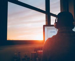 Réinventer le travail avec l'intelligence artificielle
