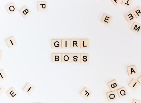 L'intelligence artificielle pour lutter contre les inégalités de genre