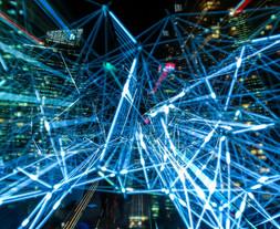 Minimiser l'échec des projets IA en entreprise - Jean-Charles Risch