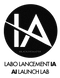 logo ai launch lab.png