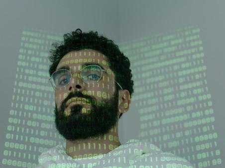 De notre double numérique à notre triplé IA - Dominique Turcq