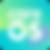 CareOS_Logo_Square (2).png