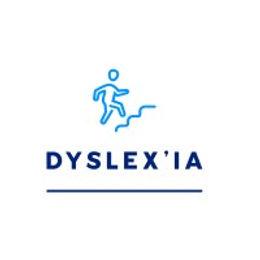Dyslex'ia