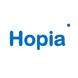 Hopia