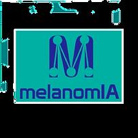 Melanomia