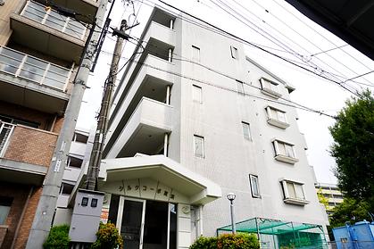 シルクコーポ東浜(田村さんレタッチ).png
