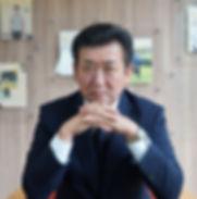 (柳瀬さん)中島部長.jpg