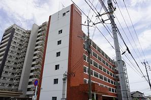 (柳瀬さん_TOP用リサイズ)シルクコーポ諏訪野.png