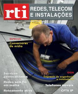 RTI_03-2012