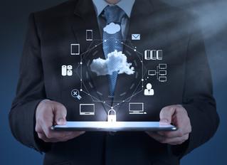 Profissionais de TI confiam na nuvem pública para aplicações e serviços essenciais