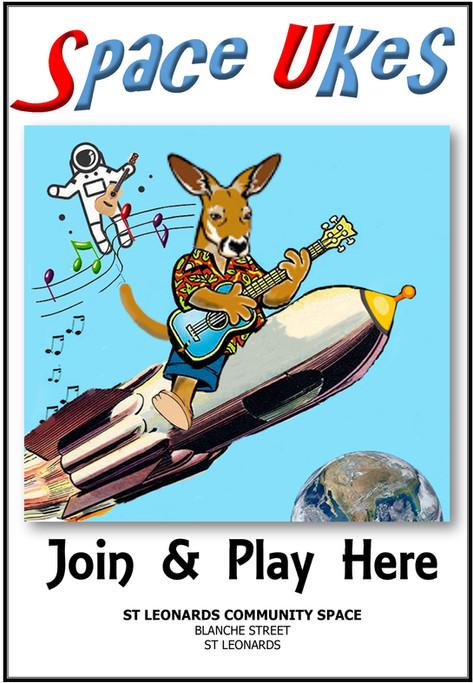 Space Ukes Poster 1.jpg