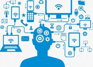 Conheça 4 situações que mostram que a transformação digital está só começando